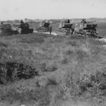 4,7 cm Pak(t) Sfl auf Fgst PzKpfw 35 R 731(f), Panzerjager I