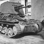 4,7 cm PaK(t) (Sf) auf Panzerkampfwagen I Panzerjager I