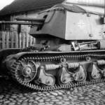 4,7cm(t) Panzerjager auf 35R(f)