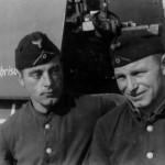 Panzerjager I crew 2