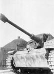 German assault gun StuG 40 4