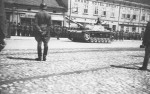 StuG 40 Ausf G April 1943