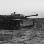 StuG 40 Ausf F Sturmgeschutz Langrohr Eastern front
