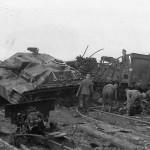 StuG 40 Ausf G 1944
