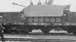 Sturmgeschutz Ausf G of StuG Abteilung 280 2