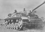 german assault gun StuG 40
