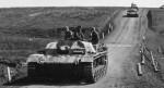 German assault gun StuG III 3