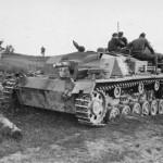 StuG III Ausf A 2