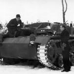 StuG III Ausf B 2