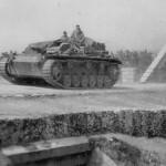 StuG III Ausf B 3