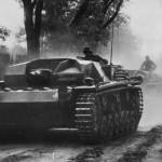 StuG III Ausf B 5