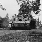 StuG III Totenkopf