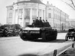 StuG III eastern front 3