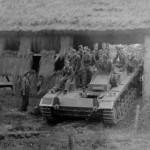 StuG III from Sturmgeschutz Abteilung 226 photo