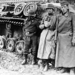 StuG III Ausf B 10