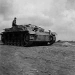 StuG III 14