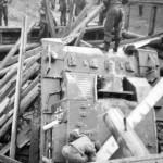 Early StuG III 20