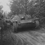 StuG III 28