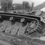 StuG III Ausf B 4