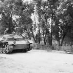 StuG III 46