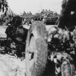 German assault guns StuG III 6