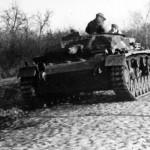 StuG III 7