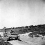 StuG III Sd.Kfz 142 9