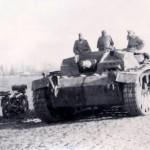StuG III assault gun 2