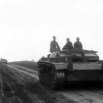 StuG III E Sd.Kfz 142