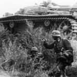 StuG III in Stalingrad Russia 1942 2