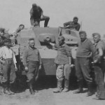 Sturmgeschutz III 1941 – Sd.Kfz. 142