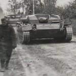 Sturmgeschutz III 2