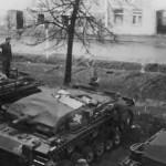 Sturmgeschutz III 3