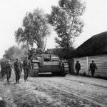 Sturmgeschutz III StuG III assault gun 1