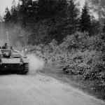 Sturmgeschutz III StuG III assault gun 10