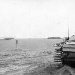 Sturmgeschutz III StuG III assault gun 4