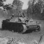 Sturmgeschutz III StuG III assault gun 8