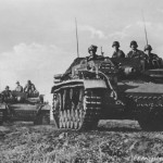 Sturmgeschutz StuG III D E