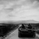 Sturmgeschutz StuG III wehrmacht