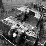 Oberembt 1945