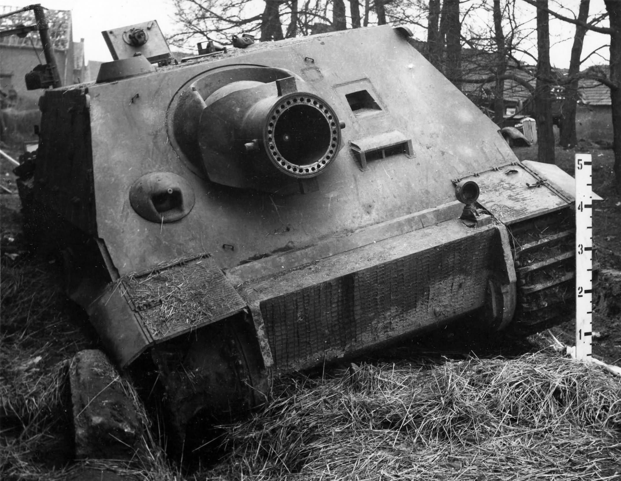 Image result for sturmtiger