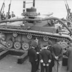 Tauchpanzer III 2