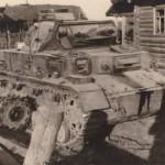 Tauchpanzer IV