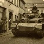 Tauchpanzer IV 2