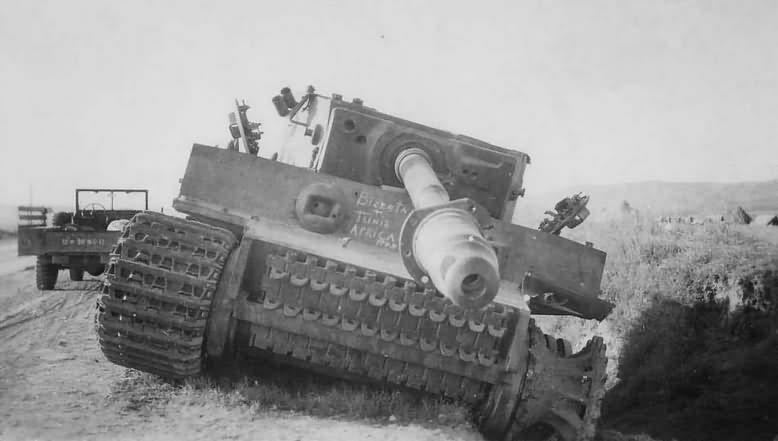 Tiger_schwere_panzer_abteilung_504_tunisia.jpg