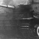Tiger 913 3rd SS Panzergrenadier Division Totenkopf
