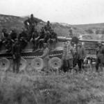 Tiger tank schwere panzer abteilung 503