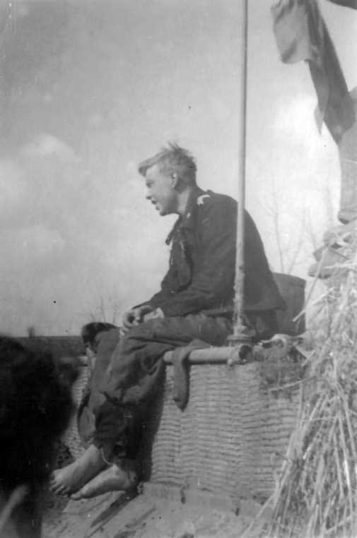Tiger Tarnopol 1944 2