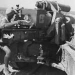 15cm sfh 18 howitzer afrika korps art abt 408