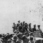 Erwin Rommel Afrika Korps